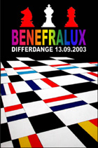 "view  ""Benefralux - Differdange 2003""  page"
